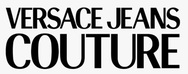 Versace Jeans Сouture