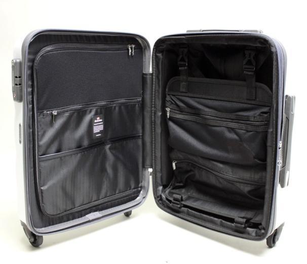 Гостиный двор чемоданы ортопедические рюкзаки белмил